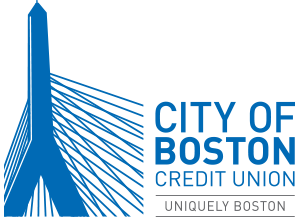 City Of Boston Credit Union Loans Review